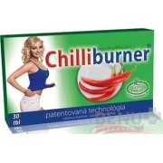 GoodNature Chilliburner 30 tbl tbl 30