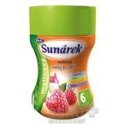 Sunárek instantný nápoj malinový 200g