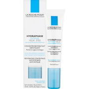 LA ROCHE-POSAY HYDRAPHASE INTENSE YEUX.EYES 15ml