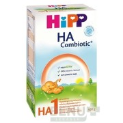 HiPP HA 1 Combiotic 500g