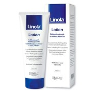 Linola Lotion 200ml 200ml