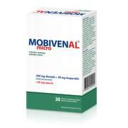 MOBIVENAL micro tbl flm 30