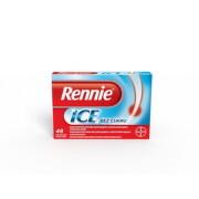 Bayer Rennie ICE bez cukru 48 ks tbl mnd 48