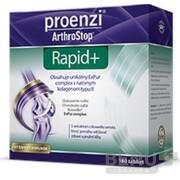 Proenzi ArthroStop Rapid+ tbl 180