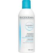 BIODERMA Hydrabio brume osviežujúca voda v spreji 300 ml