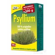 asp Psyllium 300g