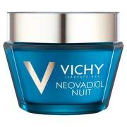 VICHY Neovadiol NUIT Compensating complex 50ml 50ml