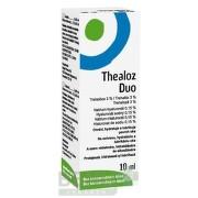Thealoz Duo gtt 10ml