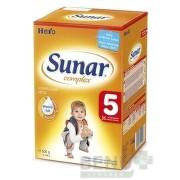 SUNAR COMPLEX 5 600g