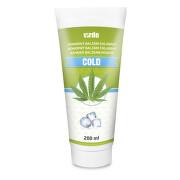 VIRDE KONOPNÝ BALZAM chladivý COLD 200ml