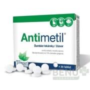 Tilman Antimetil 30 tbl tbl 30