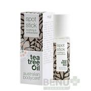 ABC Tea Tree Oil SPOT STICK - Hojivá tyčinka 9ml