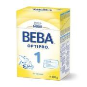 BEBA OPTIPRO 1, 1x600 g 600g
