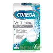 COREGA Whitening tbl eff 30