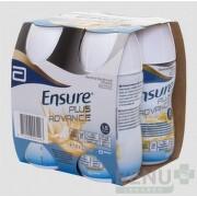 Ensure PLUS ADVANCE sol 4x220ml