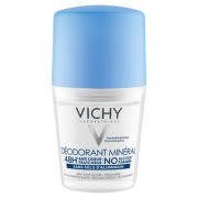 VICHY Minerálny dezodorant roll on 50 ml