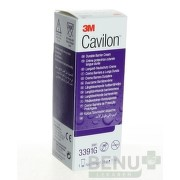3M CAVILON Durable Barier Cream [SelP] 28g