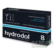 HYDRODOL cps 1x8 ks cps 8