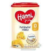 Hami počiatočné mlieko 1x800 g 800g