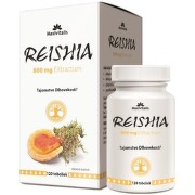 REISHIA 800 mg EXtractum tbl 120