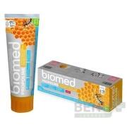 biomed PROPOLINE 100g