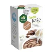topnatur Probio KAŠA Čokoláda s proteínom 3x60g