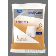 MoliCare Premium Fixpants long leg L 5ks