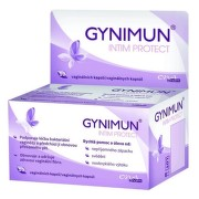 GYNIMUN INTIM PROTECT 1x10 ks 10ks