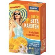 Revital PREMIUM SUPER BETA-KAROTÉN 40+20tbl