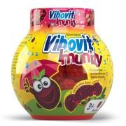 VIBOVIT + IMUNITY 50ks