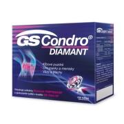 GS Condro DIAMANT 120 tbl