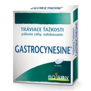 GASTROCYNESINE tbl 60
