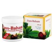 PRIMAVERA FUSS BALSAM 250ml