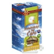 AGROKARPATY Metabolický čaj Čaro 20x2g