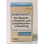 Lymphomyosot tbl 250