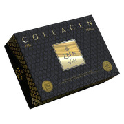 ZEEN Collagen pure 30 x 6 g