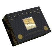 ZEEN Collagen pure 30 x 6 g