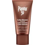 Plantur 39 Color Brown balzam 1x150 ml