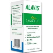 ALAVIS SANICELL cps 1x60 ks cps 1x60 ks