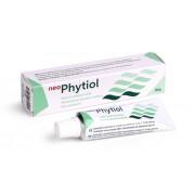 Neo Phytiol 30g