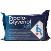 Procto-Glyvenol Soft 30ks
