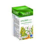 LEROS EPILOBIN PLANTA 20x1,5g