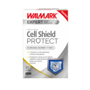 WALMARK Cell Shield PROTECT tbl 1x30 ks