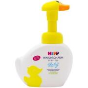 HiPP BabySANFT Pena na umývanie 250ml