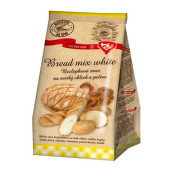 Liana Bread mix white 1kg