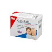 3M Opticlude mini očná náplasť 5 x 6,2 cm 100 kusov
