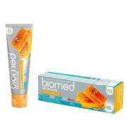 BIOMED Propoline 100 g