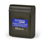 ELGYDIUM Clinic Black 1 ks (50m)