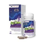 BARNY´S Hypnox melatonín 30 tabliet