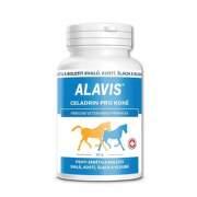 ALAVIS Celadrin pre kone 60 g